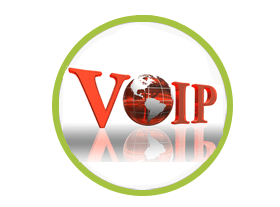 Voice over IP Solutions