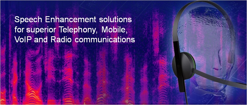 Voice Solutions